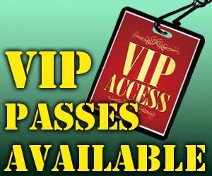 VIPpasses